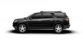 GMC Acadia AWD 4dr SLT1 2012 SUV