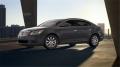 Buick LaCrosse FWD Convenience 2012 Vehicle