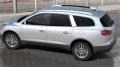 Buick Enclave Convenience FWD 2012 SUV