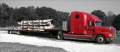 Custom Fiberglass and Plastic Boat & Marine Products