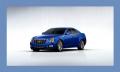 Cadillac CTS Sedan 3.6L V6 RWD Performance Vehicle