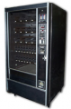 Rowe 4900 Snack Machine