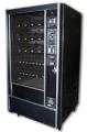 Rowe 4900 Snack Machine