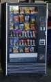 Rowe 5900 Snack Machine