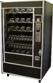 AP 4600 Snack Machine