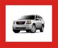 GMC Yukon 2WD 4dr 1500 SLT 2013 SUV
