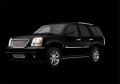 GMC Yukon 2WD 4dr 1500 Denali 2013 SUV
