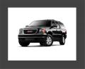 GMC Yukon XL 2WD 4dr 1500 SLT 2013 SUV