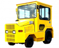 800V Series (Gasoline/Propane/Diesel) Tow Tractor