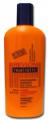 Revlon Realistic Anti-Breakage Moisturizing Shampoo 8.45 Oz