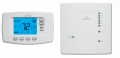 1F98EZ-1621 Emerson™ Blue Wireless Easy Install Thermostat System