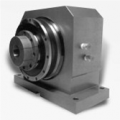 Atlas JAW-42 Spindle Diaphragm Chuck