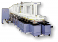 Automatic Finishing Equipment