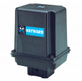EAU Series Electric Actuator