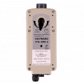 EPD Series Electric Actuator
