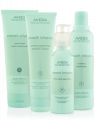 Smooth Infusion™ Kit Hair Care