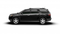 GMC Acadia FWD 4dr SLT1 2012 SUV