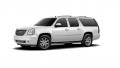GMC Yukon XL AWD 4dr 1500 Denali 2012 SUV