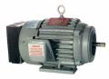 AC Fuel Pump Motors