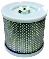 Coalescing Filtration Systems