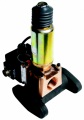 Cooling Water Drain Valves