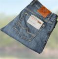 Mens Jeans 1976-888