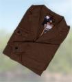 Men's Coats 600910103