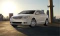 Buick LaCrosse FWD Premium 1 2012 Vehicle