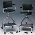 Whirlpool Chairs