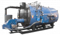 LOW NOx - Low Emission Boilers