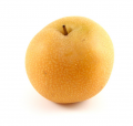 Fresh Asian Pear