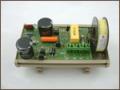 OEM5-5W-120-DIN (#002-00501)