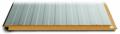 IPP Insulated Panel