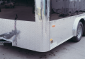 RV Panels & Trim