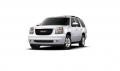 GMC Yukon 4WD 4dr 1500 SLE 2012 SUV