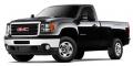 GMC Sierra 2500HD 2013 Truck