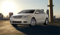 Buick LaCrosse FWD Base 2012 Vehicle