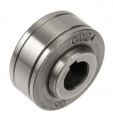Thermal Arc Drive Roll - V Groove .024-.045 W4014800