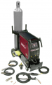 Thermal Arc Fabricator 252i MIG/Stick/TIG Welder w/Cart