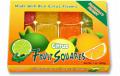 Jelly CitrusCandies