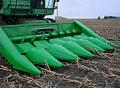 John Deere 90 Series Corn Heads