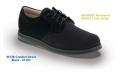 Acor Comfort Street Shoes