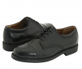 Dockers Gordon Shoes