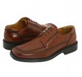 Dockers Perspective Shoes