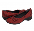 Hush Puppies Burlesque Shoes