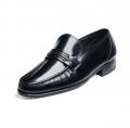 Florsheim Como Shoes