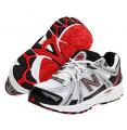 Running Shoe MR840WR