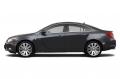 Buick Regal CXL Turbo TO4 2011 Vehicle