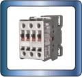 AEG Contactors Range