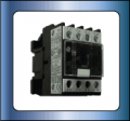 EEC line of heavy duty UL 508 contactors